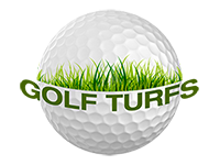 Golf Turfs