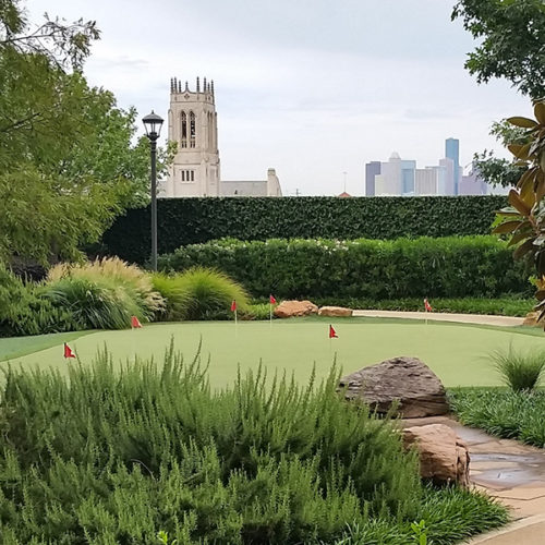artificial-grass-putting-green-houston